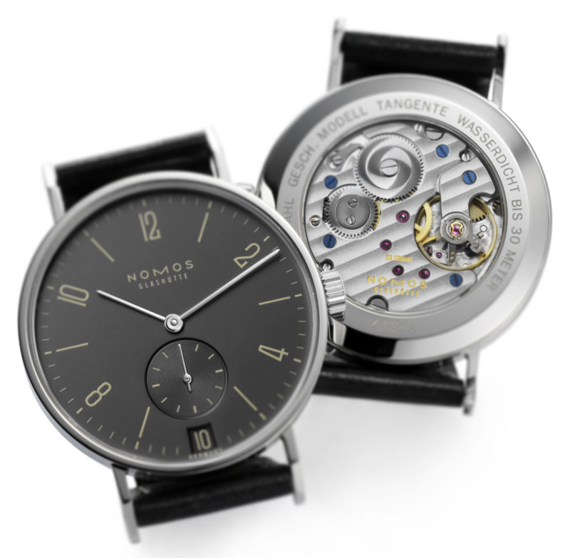 часы Q&Q P320-332 Описание: часов Q&Q P320-332