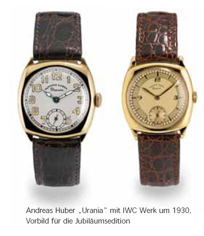 bästa falska schweiziska Rolex klockor